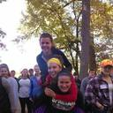 Fall Retreat photo album thumbnail 15